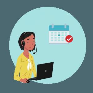 dystrybutor-zarzadzanie-zleceniami-pracownikow-terenowych-fsm