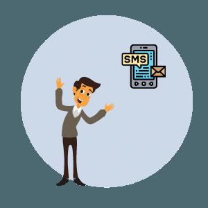 klient-zamawianie-uslug