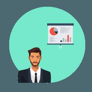 manager-zarzadzanie-oprogramowanie-field service management