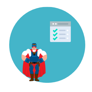 aplikacja_pracownika_w_terenie-instalator-serwisant-monter